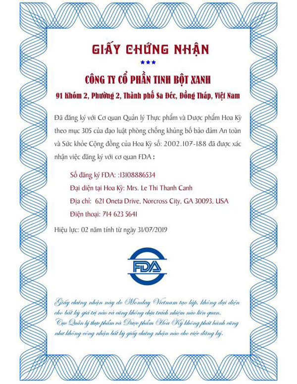 chung-nhan-tieng-viet-edit-600x776
